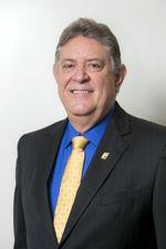José Raulino Esbiteskoski