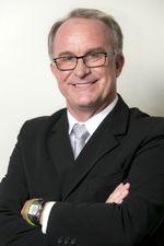Raul Roberto Weiss