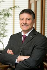 Ivan Roberto Tauffer