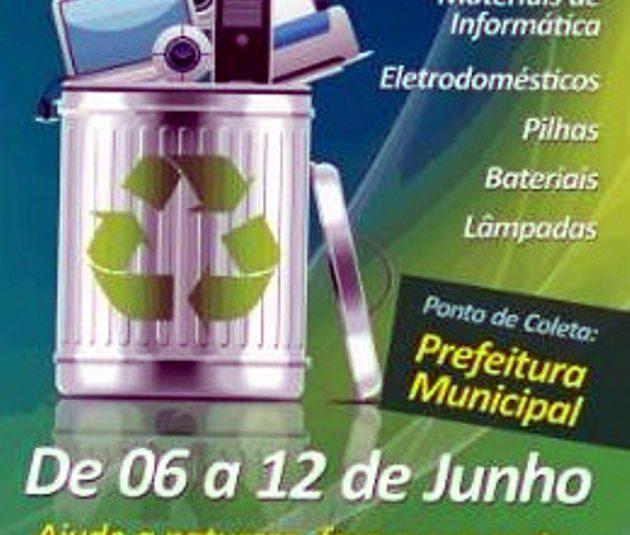Recicla CDL