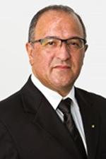 José Moreira