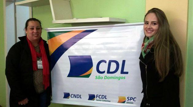CDL São Domingos tem nova campanha contra gripe
