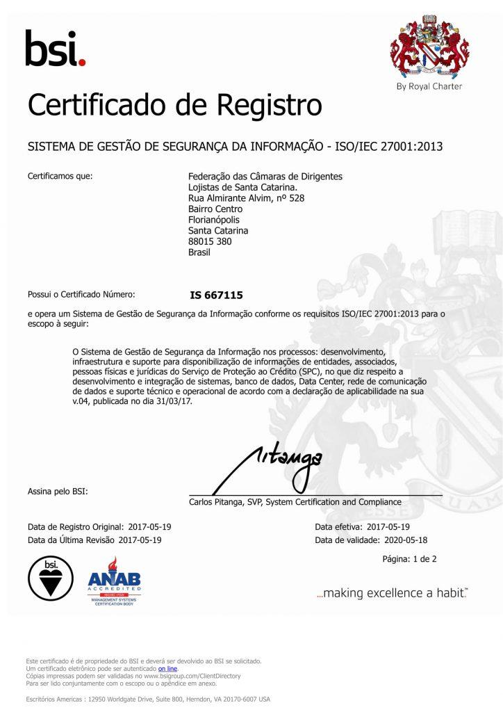 certificado-27001-2013-1