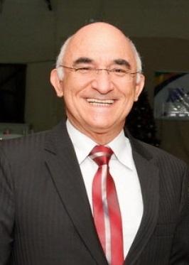 Clezio Manoel Motta