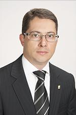 Foto Paulo José