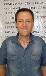Foto Aliceo Félix Vacarin